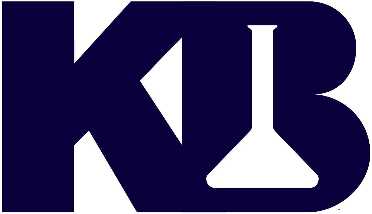 KB International